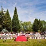 Fotógrafo boda en Logroño, La Rioja