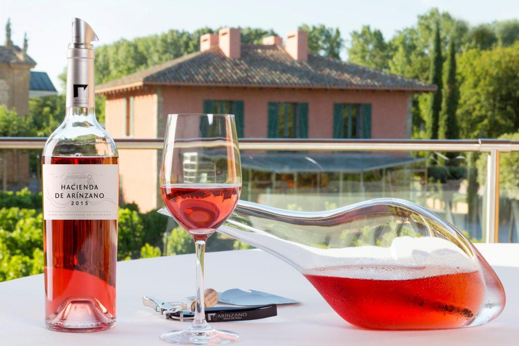 Fotógrafo de Botellas de Vino y producto en Logroño, La Rioja, Navarra.