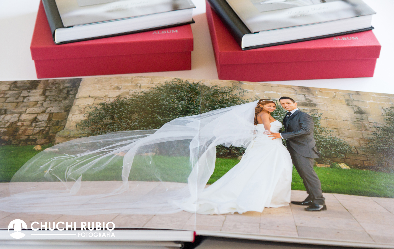 Fotografo de bodas en Logroño, Rioja, Navarra, Álava