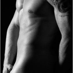 Fotografía erótica by Chuchi Rubio