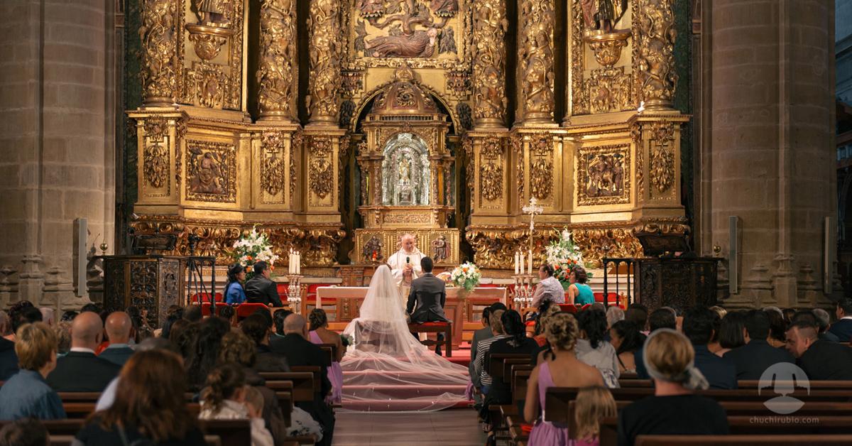 Fotógrafo de boda en Logroño, Rioja, Navarra, Álava