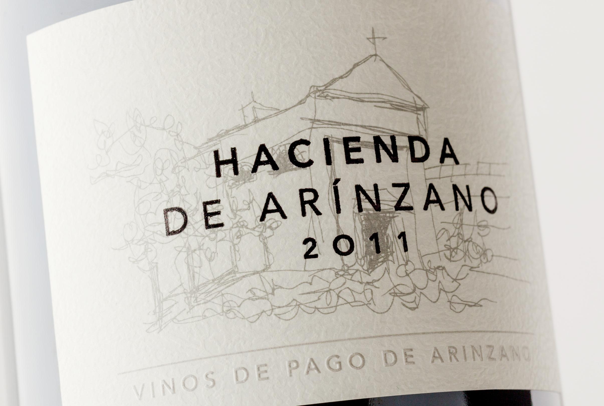 Fotógrafo de botellas vino y de producto en Logroño.