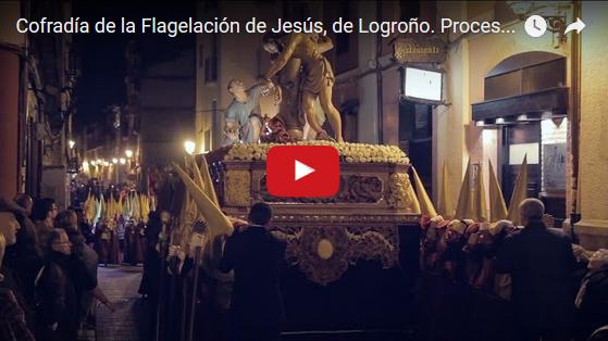 Vídeo Profesional Logroño