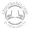 Chuchi Rubio Media