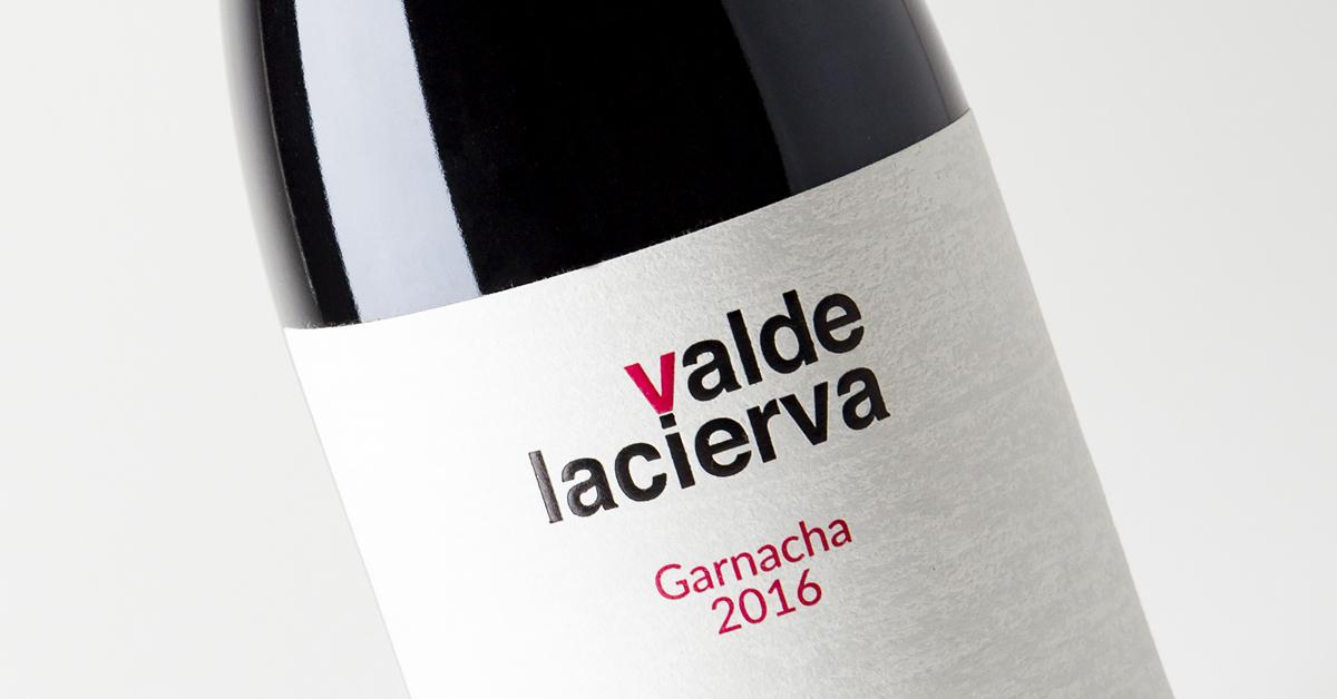 IMG 6251 WEB DESTACAD - Fotógrafo de Botellas de Vino