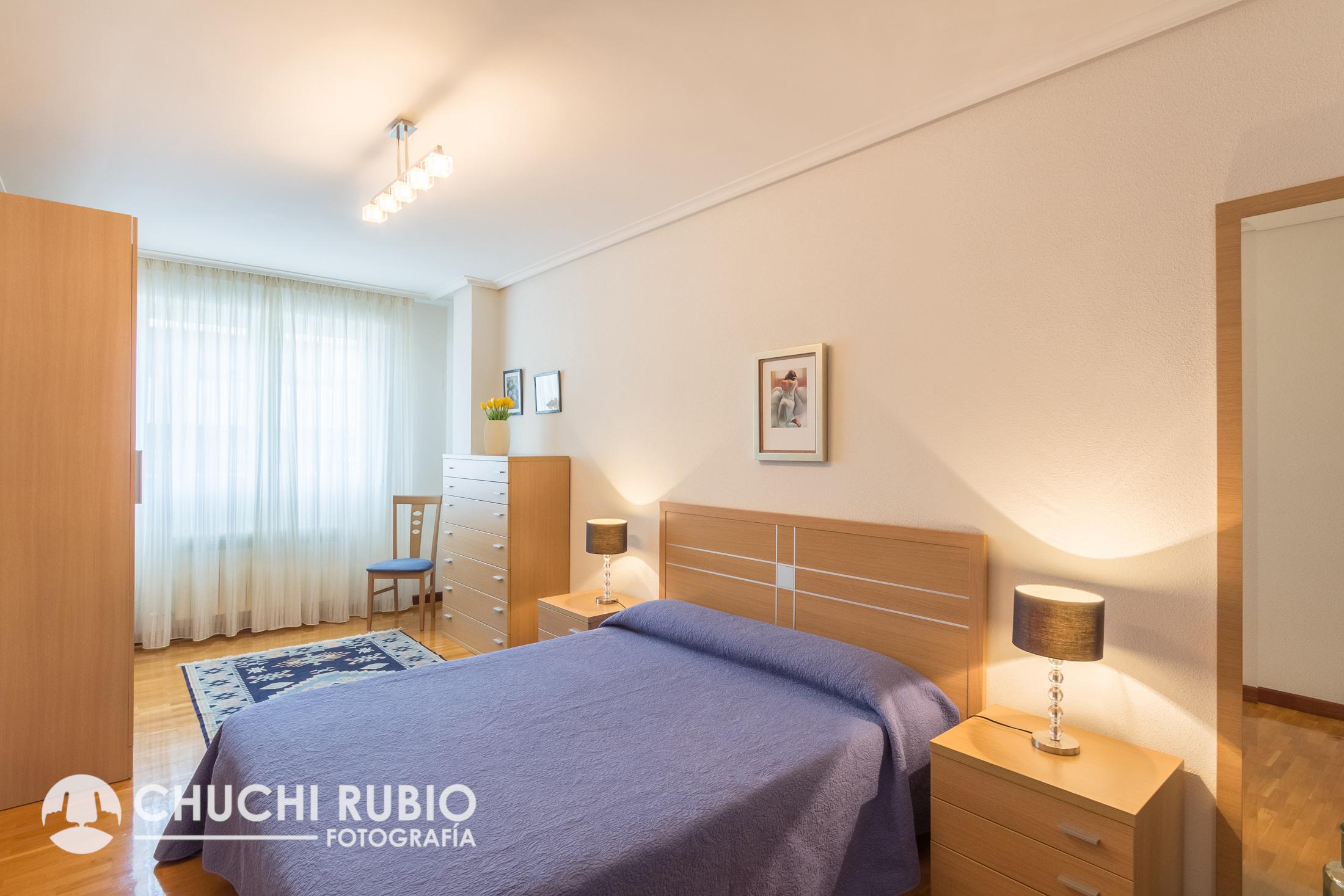 IMG 0673 HDR - Fotografía para Inmobiliarias, venta de pisos, locales...