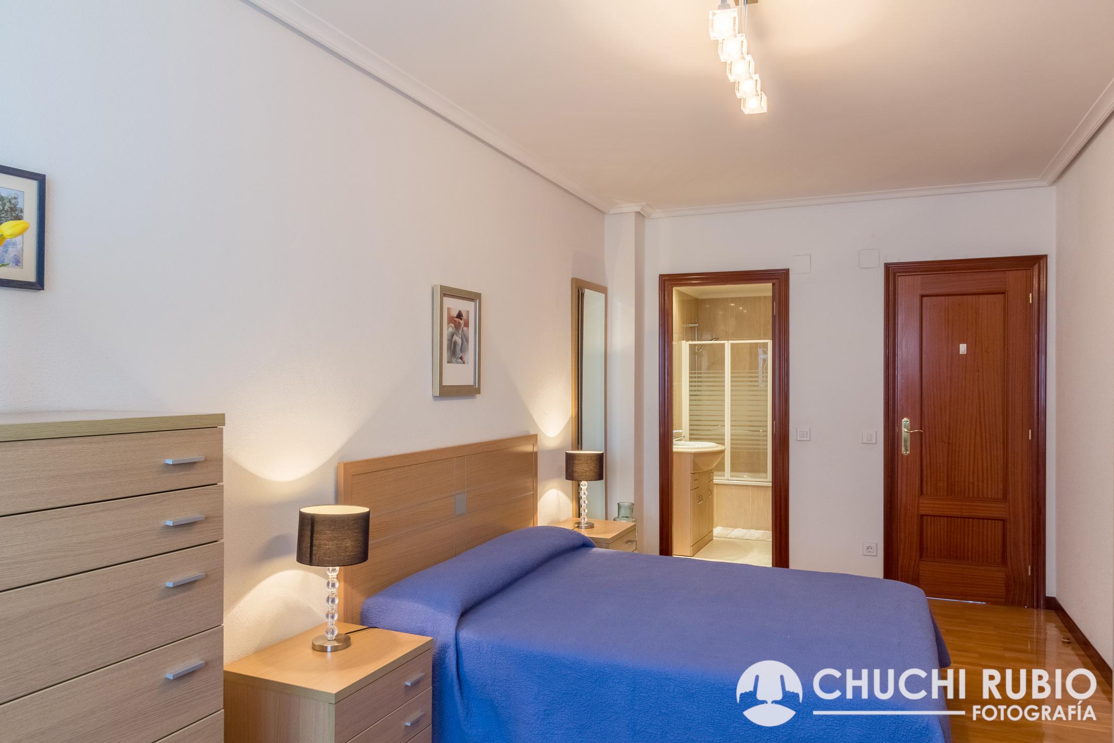 IMG 0789 HDR - Fotografía para Inmobiliarias, venta de pisos, locales...