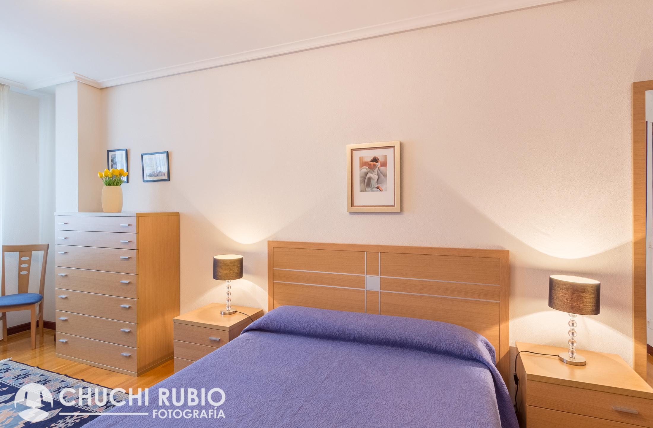 IMG 0845 HDR - Fotografía para Inmobiliarias, venta de pisos, locales...