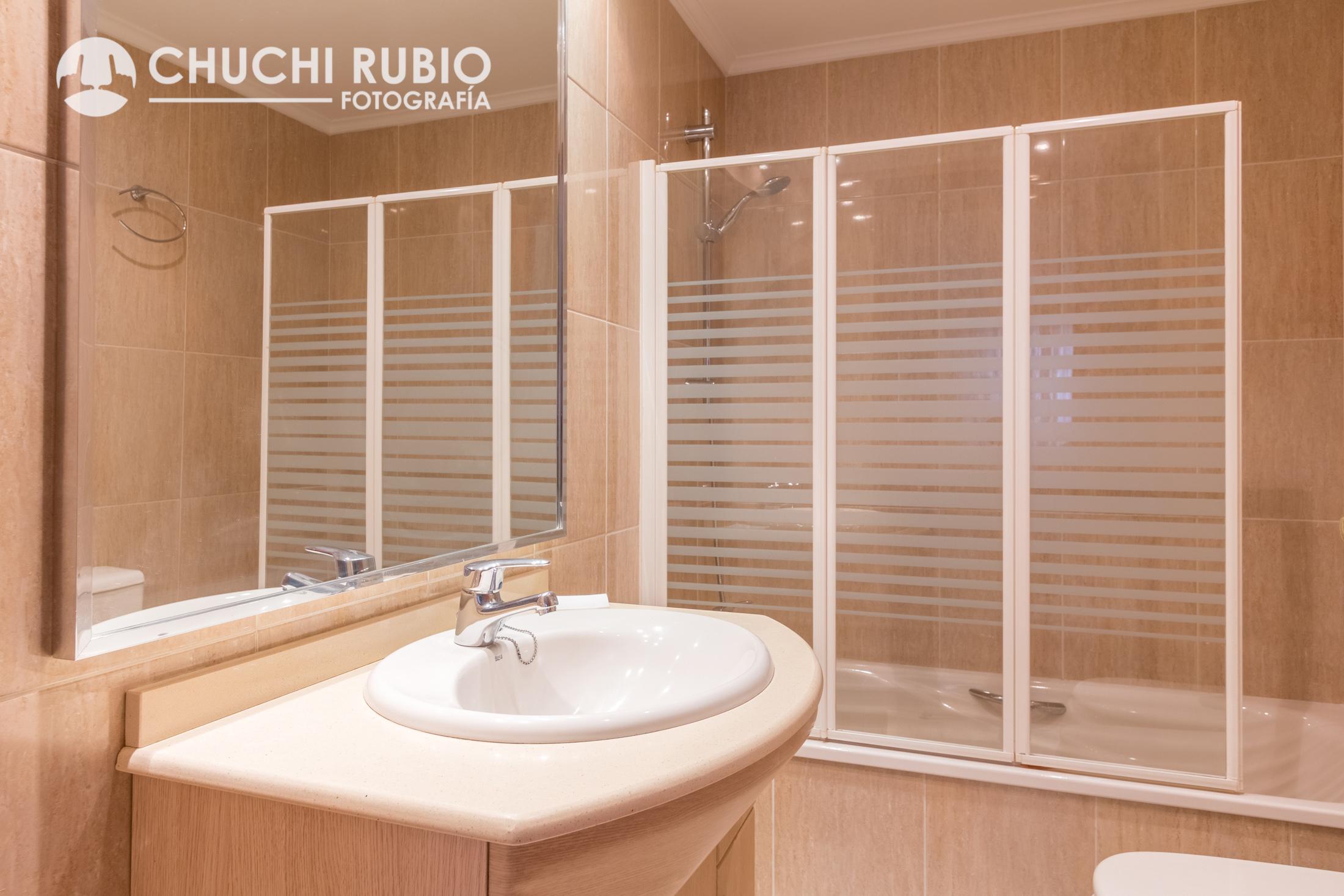 IMG 0857 HDR - Fotografía para Inmobiliarias, venta de pisos, locales...