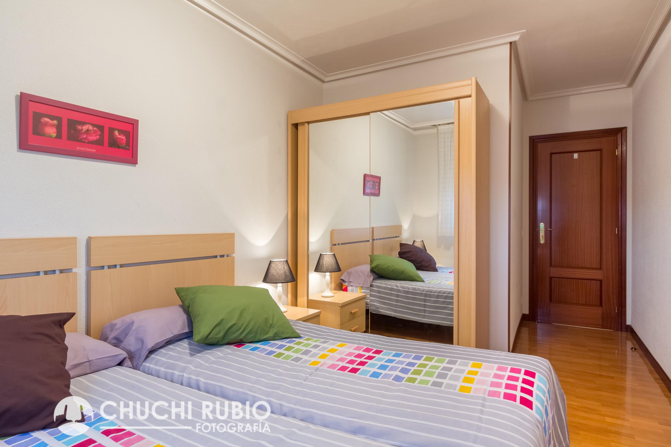 IMG 0941 HDR - Fotografía para Inmobiliarias, venta de pisos, locales...