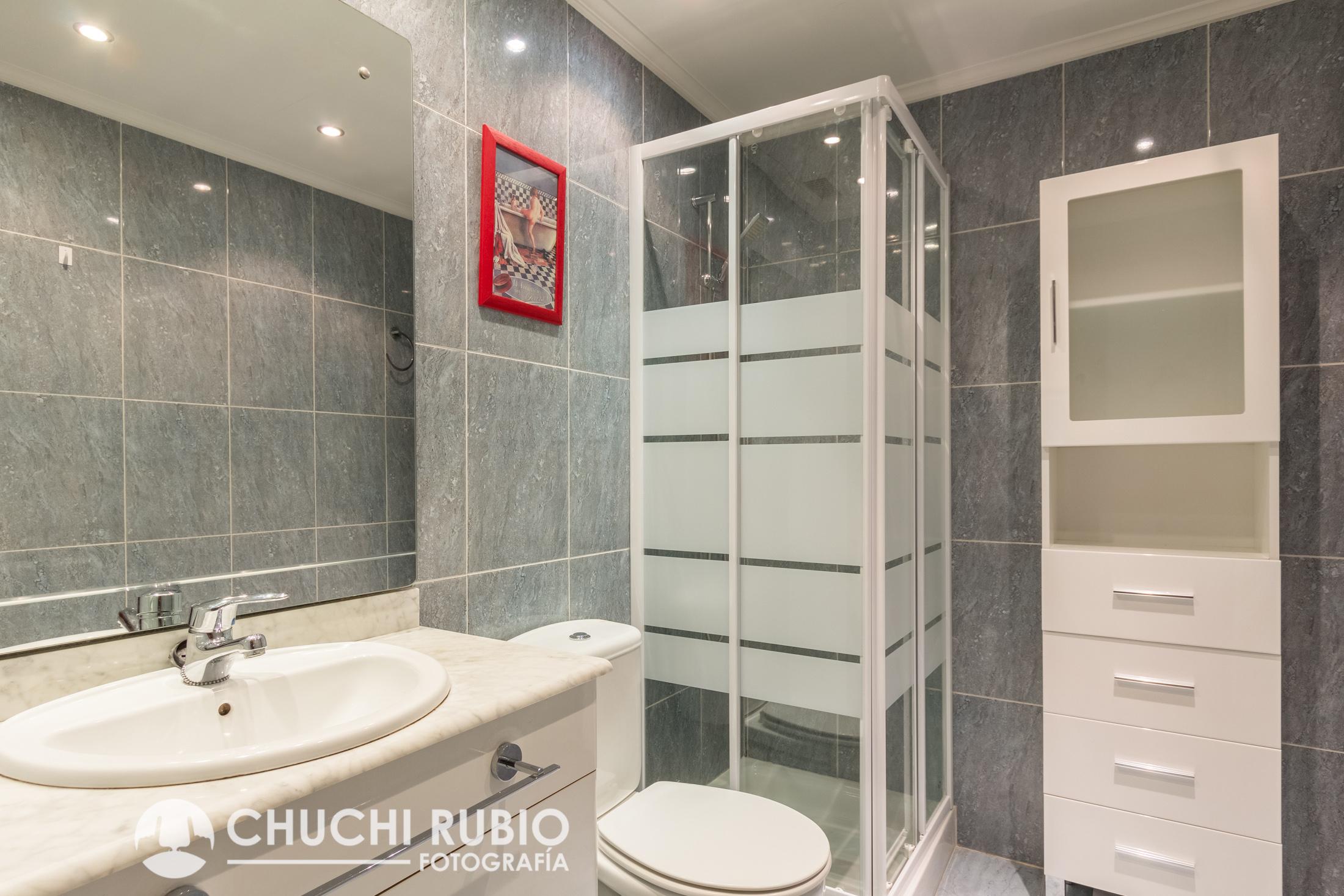 IMG 0953 HDR - Fotografía para Inmobiliarias, venta de pisos, locales...