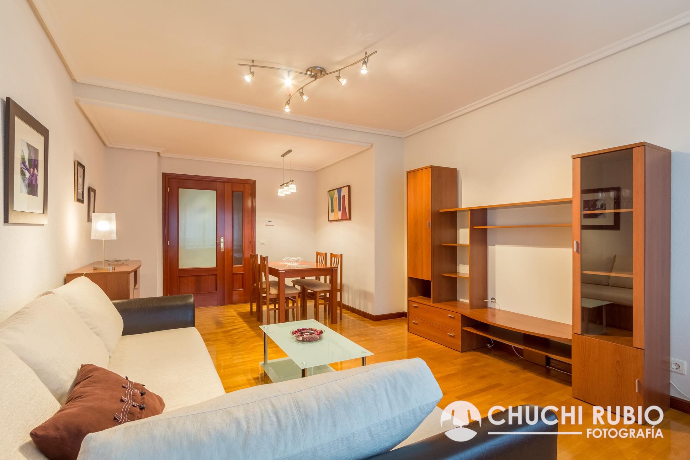IMG 0989 HDR - Fotografía para Inmobiliarias, venta de pisos, locales...