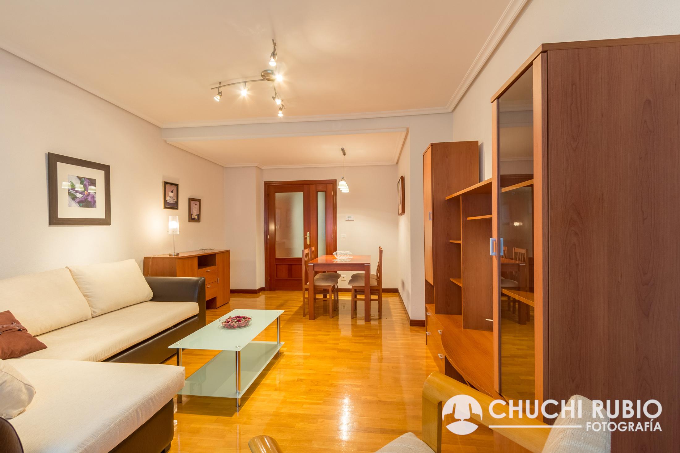 IMG 1001 HDR - Fotografía para Inmobiliarias, venta de pisos, locales...