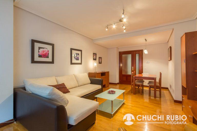 Fotografo, fotografía de arquitectura, de pisos, inmuelbles, locales, inmobiliarias, en Logroño