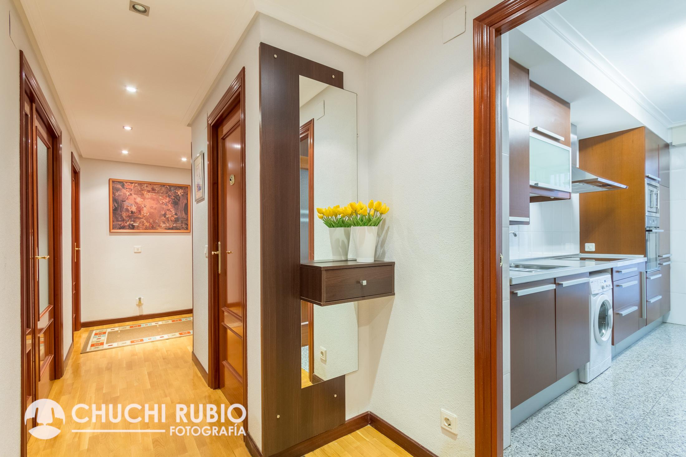 IMG 1037 HDR - Fotografía para Inmobiliarias, venta de pisos, locales...