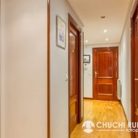 Fotógrafo de pisos, locales, inmuebles, arquitectura, casas, chalets