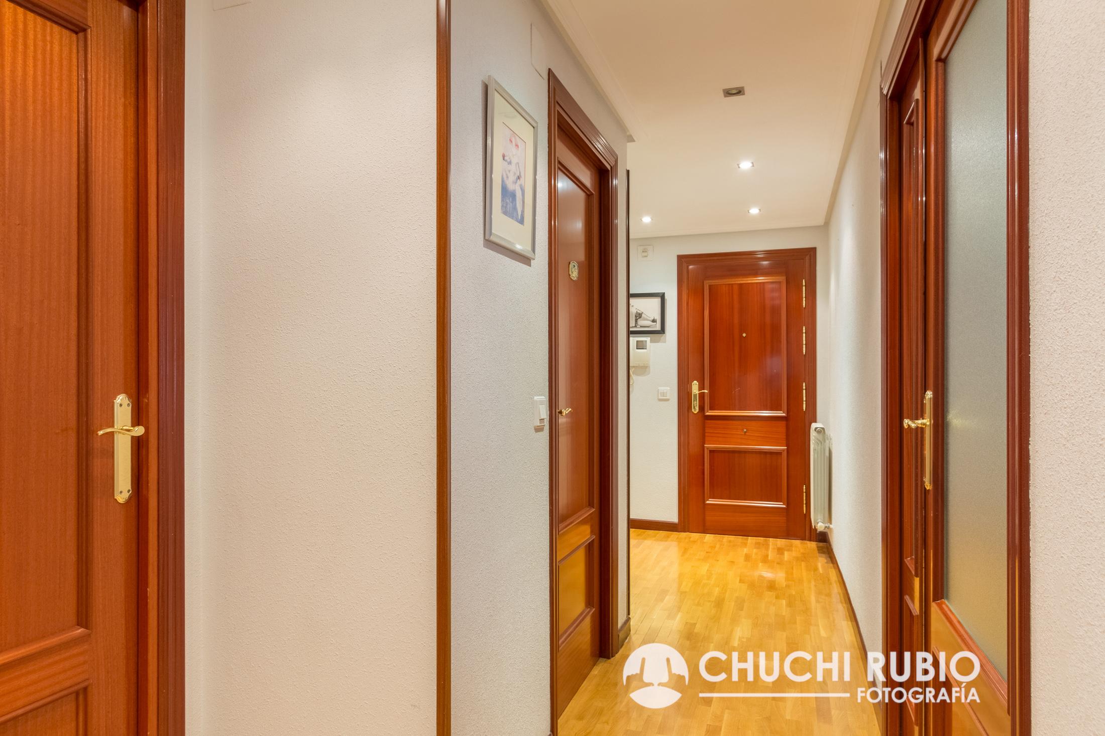 IMG 1061 HDR - Fotografía para Inmobiliarias, venta de pisos, locales...