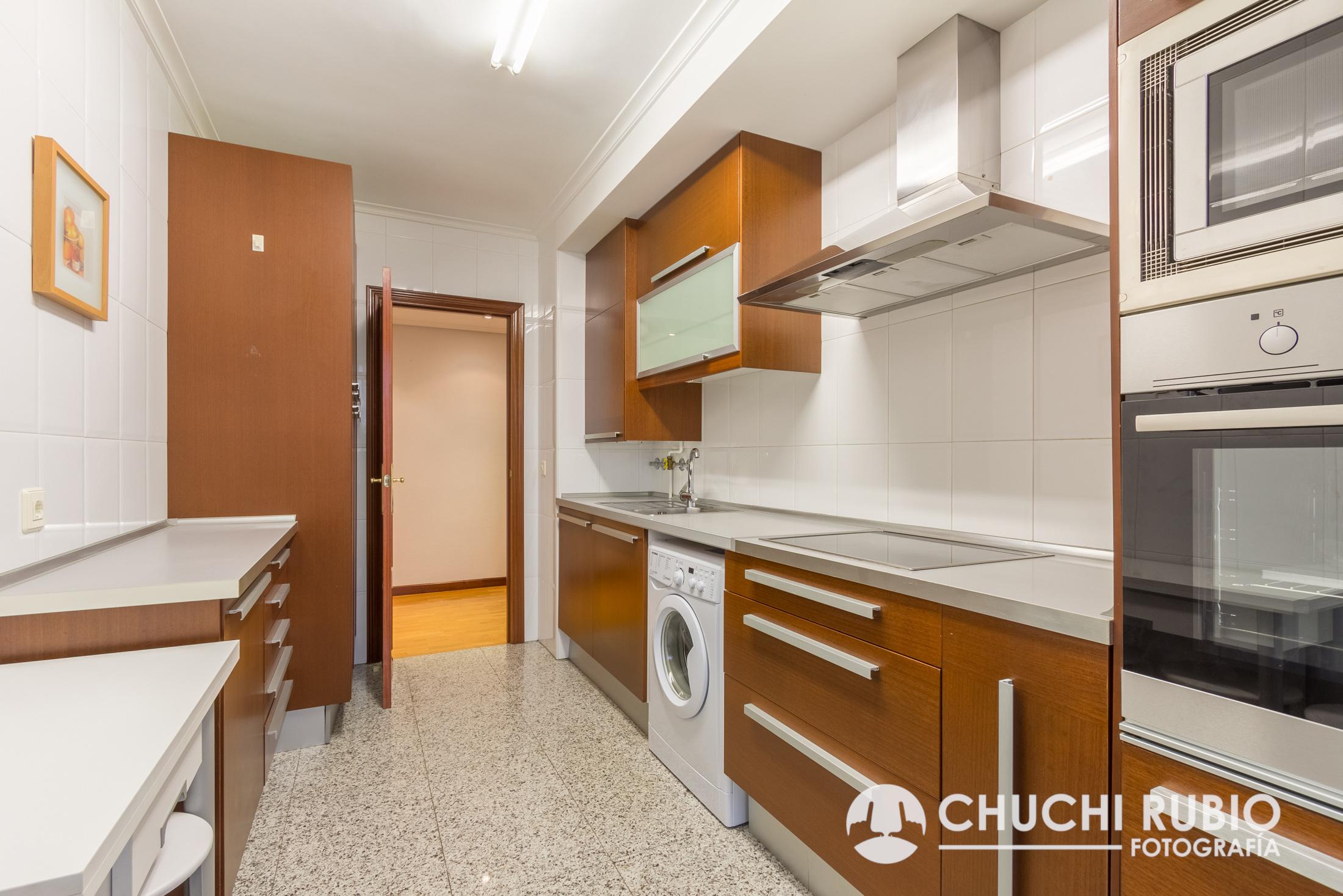 IMG 1073 HDR - Fotografía para Inmobiliarias, venta de pisos, locales...