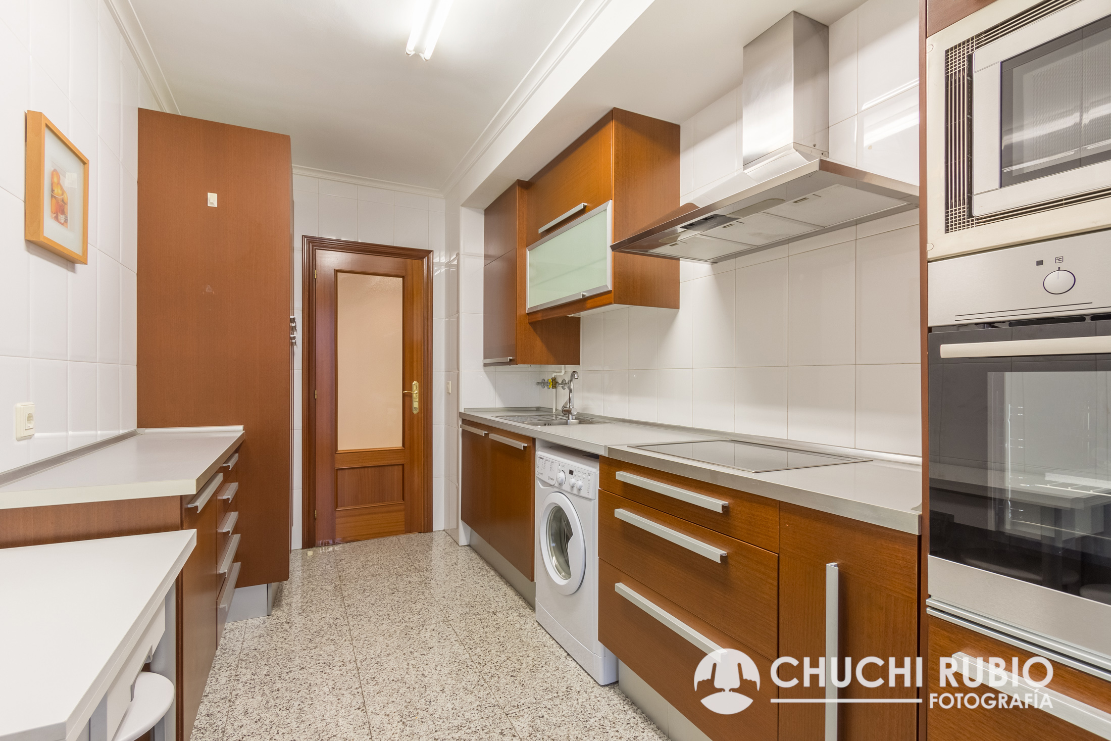 IMG 1085 HDR - Fotografía para Inmobiliarias, venta de pisos, locales...