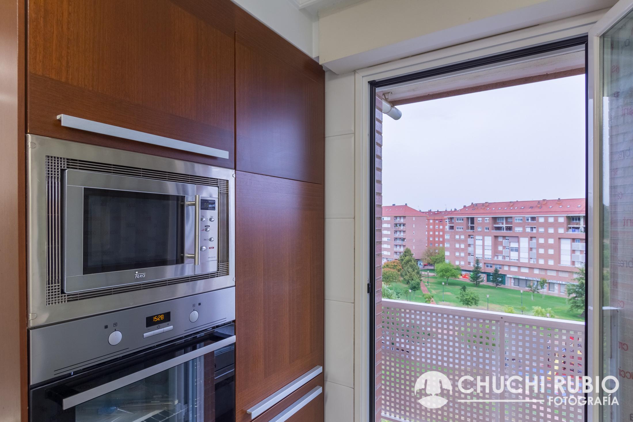 IMG 1109 HDR - Fotografía para Inmobiliarias, venta de pisos, locales...
