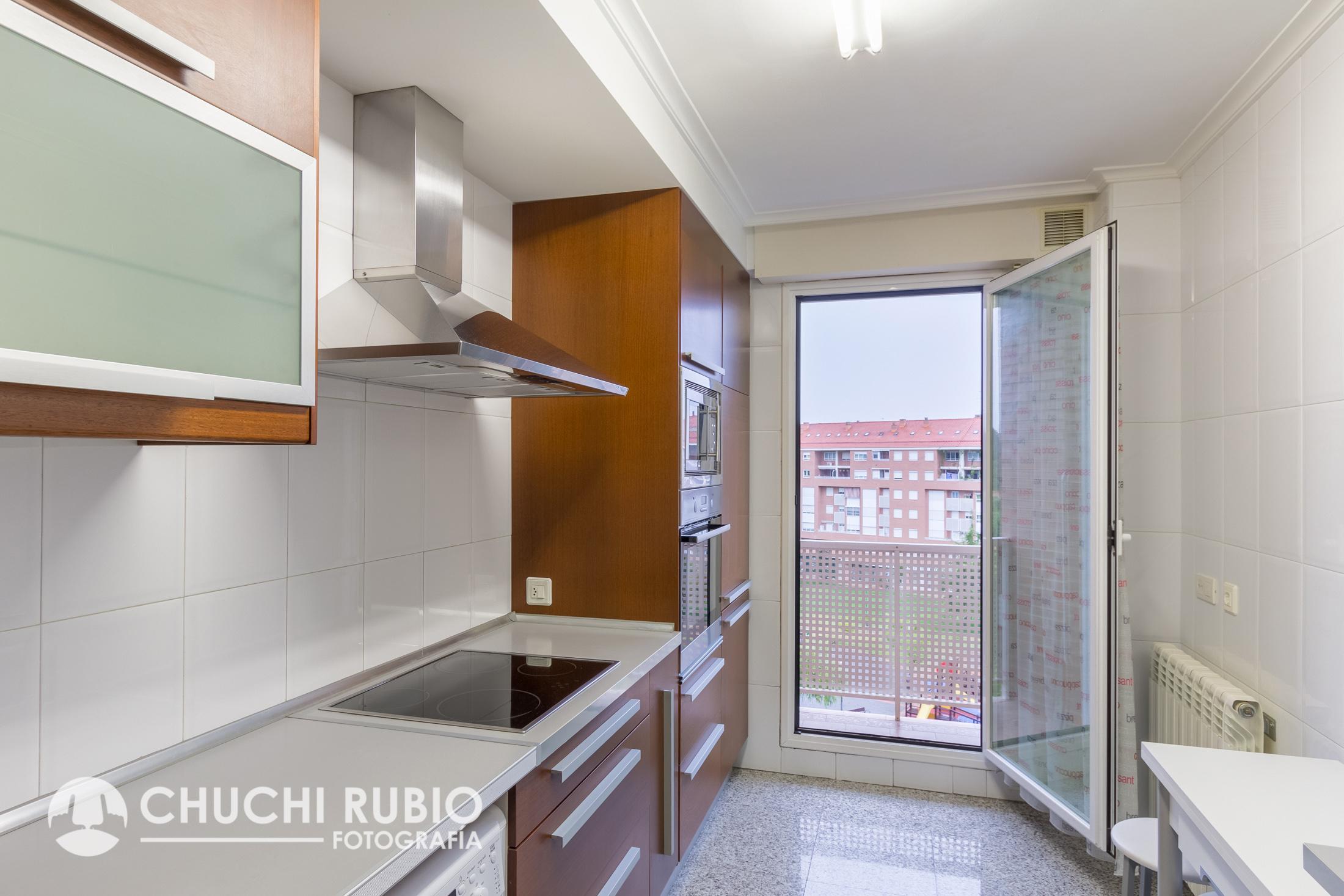 IMG 1121 HDR - Fotografía para Inmobiliarias, venta de pisos, locales...