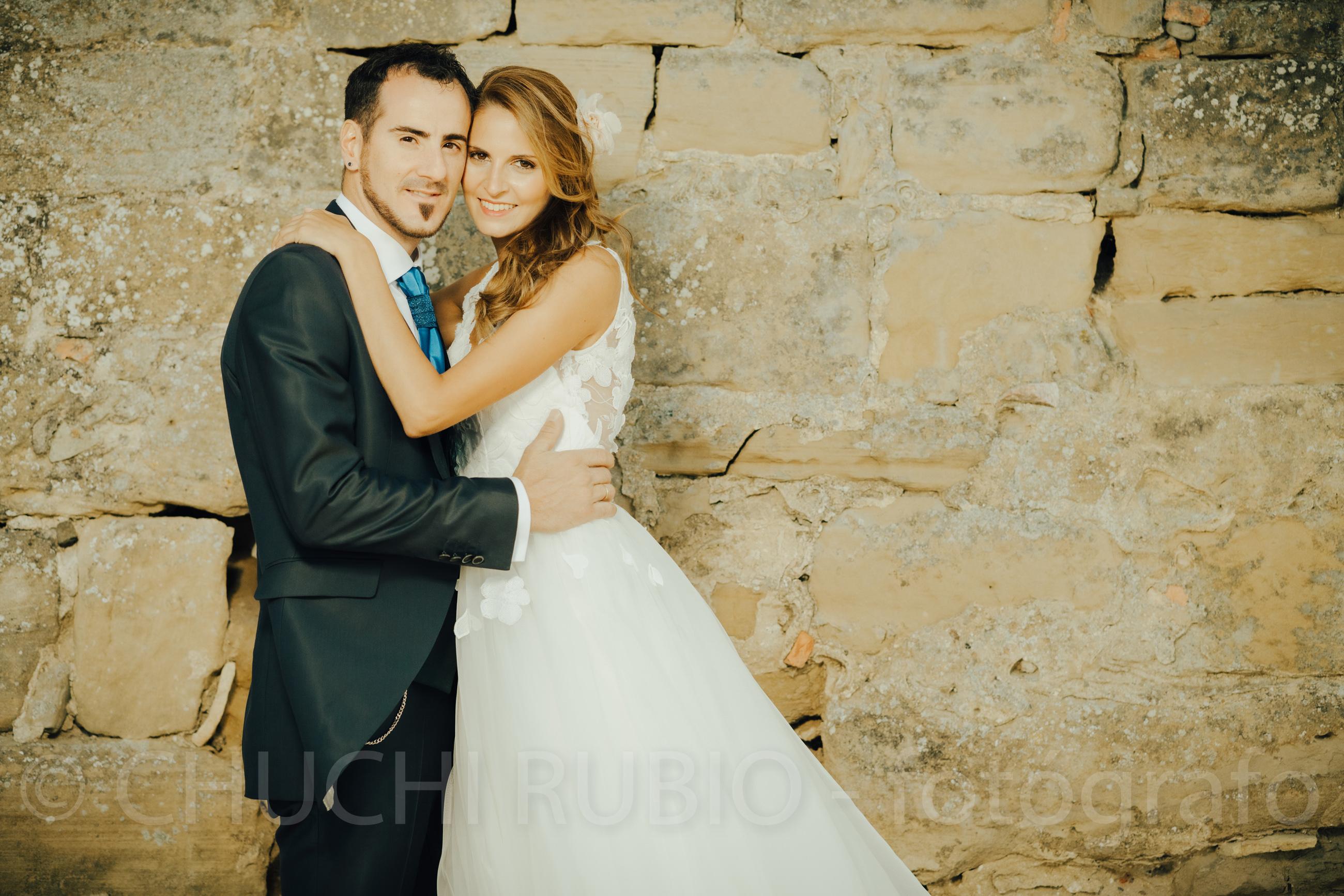 Fotógrafo de y para bodas en Logroño La Rioja Álava y Navarra