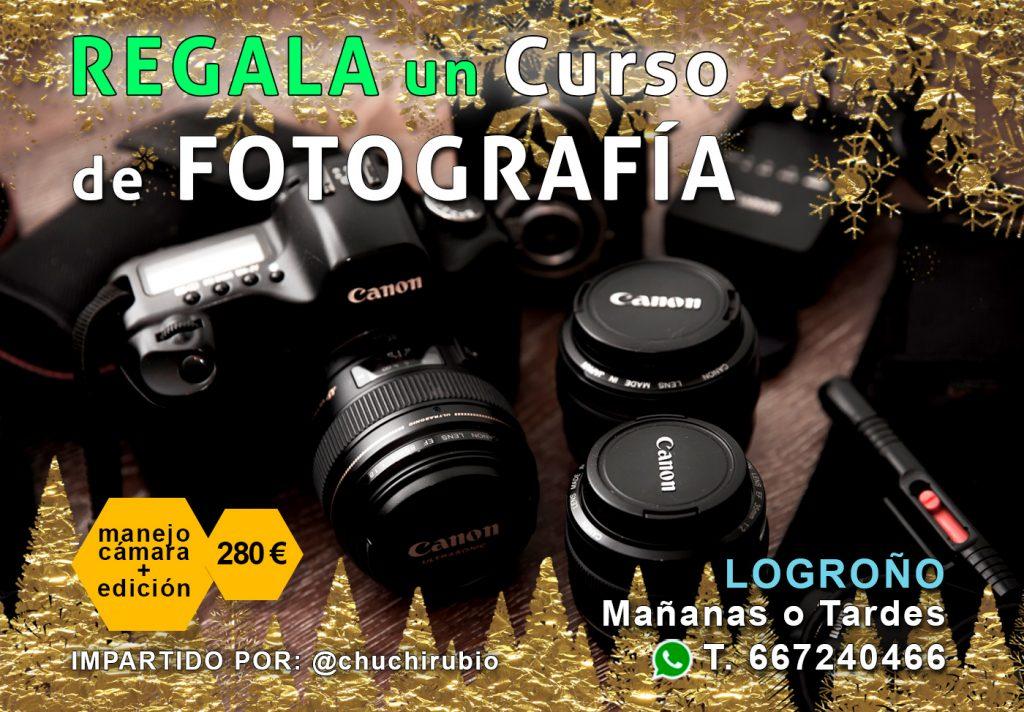 CRM05832 regala 04 1024x712 - Regala un Curso de Fotografía