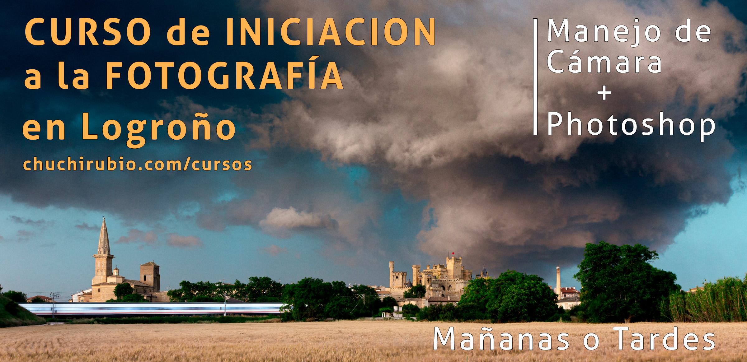 IMG 8084 1 2 - Cursos Enseñanza2